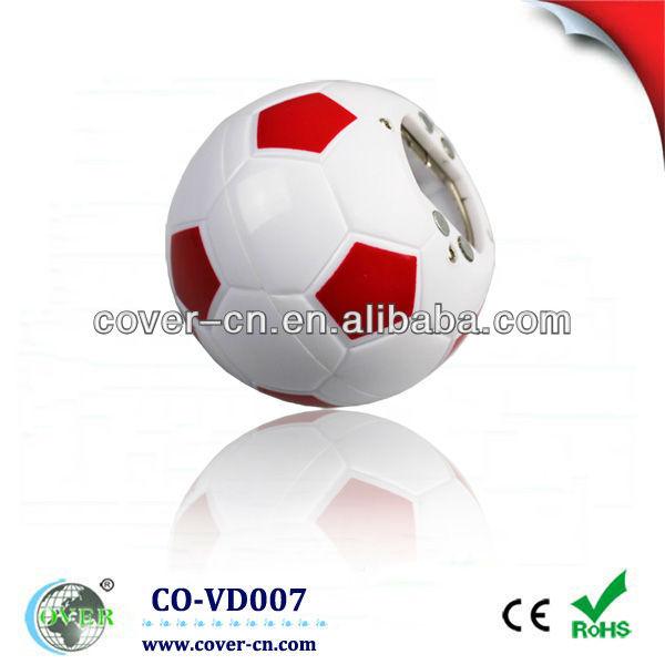 CO-VD007-4.jpg