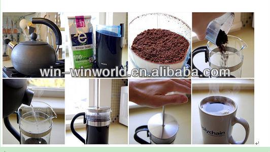 Percolator,coffee maker,coffee,coffee grounds,bitter coffee,filter,coffee brewing,bad coffee,blog,brew,brew machine