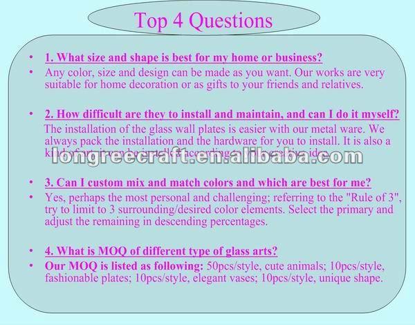 top 4 questions.jpg