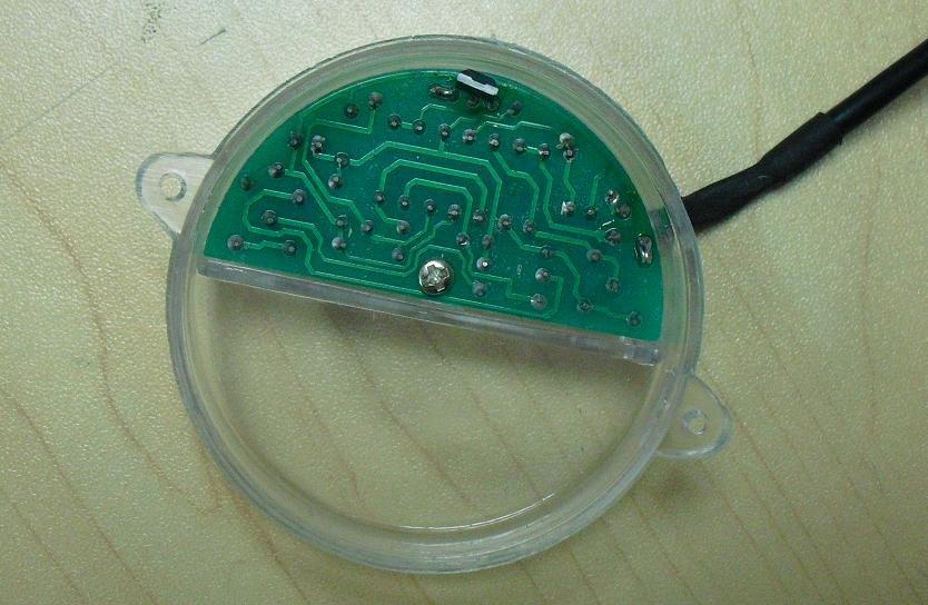 LPG Level Sensor-1.JPG