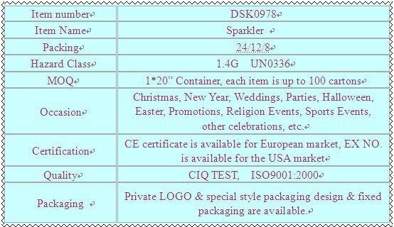 DSK0978-1.jpg