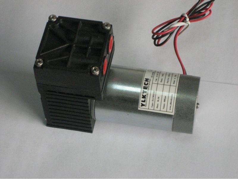 DA70DC-NEW (1).JPG