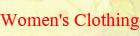женщины ' s съемных имитацией меха воротник капюшоном конфеты цвет зимнее пальто короткое пальто куртка 4 цвета 18940