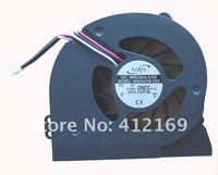 New Laptop CPU Fan for Acer AB6505HB-E03 05CC