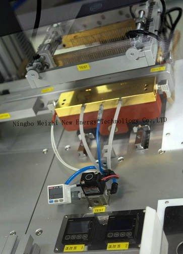 Mono panneau solaire 1 W ~ 300 W demande personnalisée