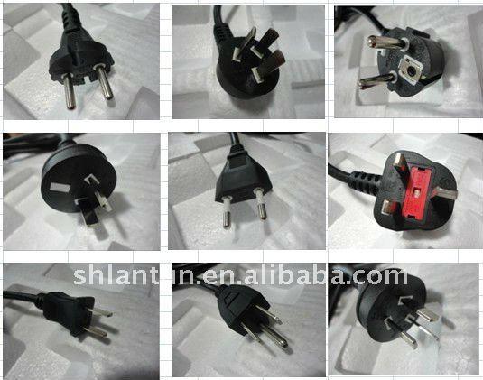 2012 new Pet dryer,strong power,dog hair blaster