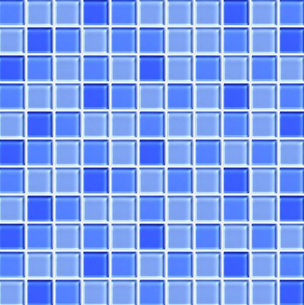 Baratos acess 243 rios do banheiro de mosaico de vidro mosaico