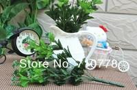 Искусственные цветы для дома 20 12stems