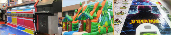 Hot Sell Inflatable Water Slide With Climbing
