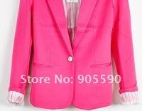 Женская куртка TOPBRAND
