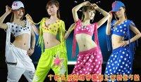 Женская одежда танец Jenn-Air