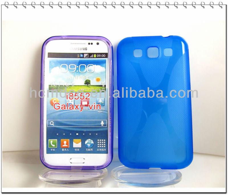 samsung i8552 special mobile case