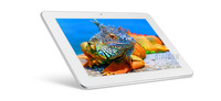 10.1'' Tablet PC Android 4.0 IPS Screen 1280*800 Sanei N10 Quad core Freescale IMX6Q Quad Core 1.2GHz 1GB/16GB Ultra thin