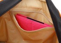 Сумки, Bags NB b138