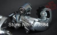 Bicycle derailleur set / Road bike 9 Speed change Kit / For R440 flat DIP 4500 rear derailleur HG50-9 freewheel Road bike set