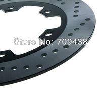 Тормозные диски для мотоцикла LAVERDA 650 , 94/95, 01 668 Diamante, /Strike 96/98 700 El Cid 1990 800 99