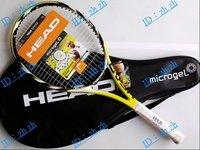 Теннисные ракетки теннисные ракетки