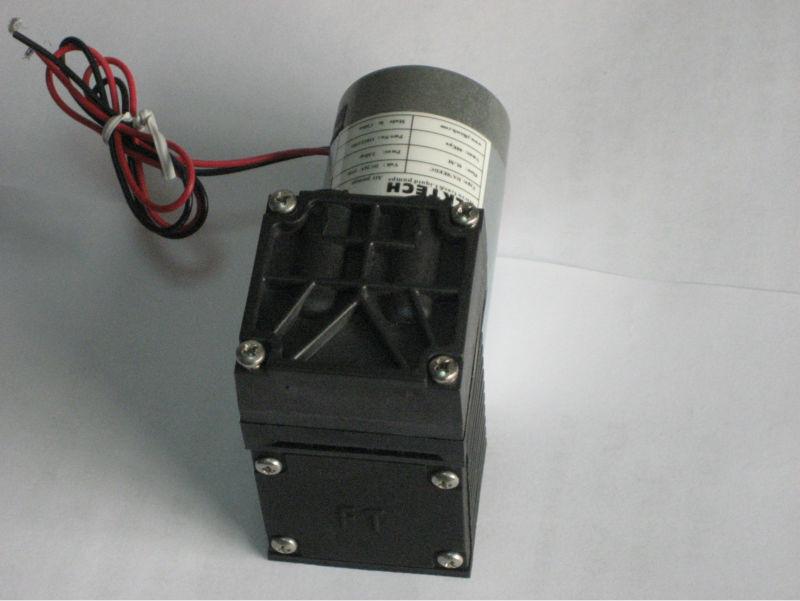 DA70DC-NEW (3).JPG