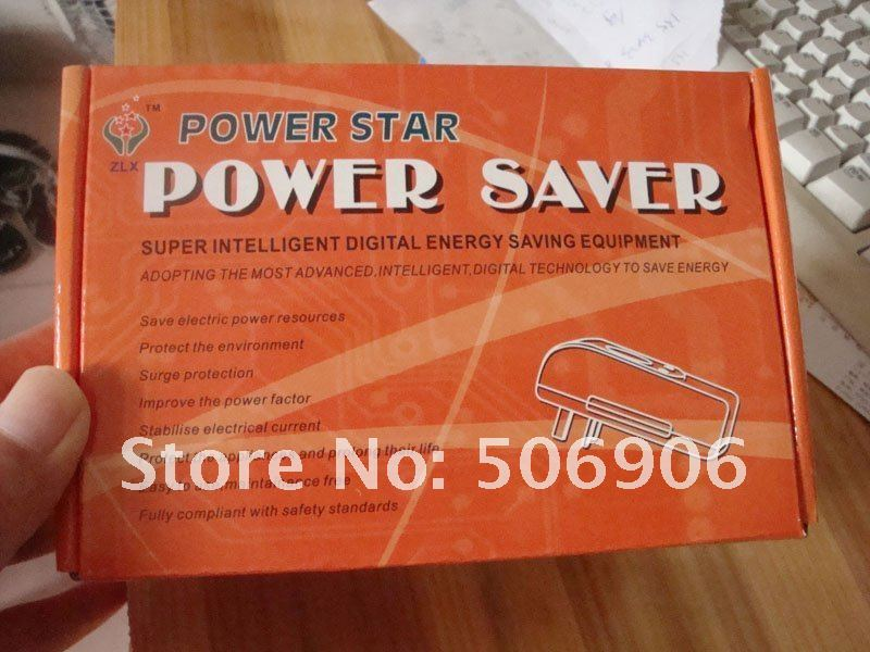 Free Shipping Save Electric Power Resources,save money,use easy,18KW power saver