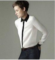 Женская одежда  ls001