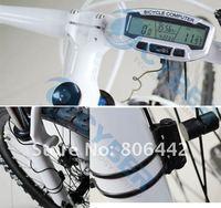 Велосипед компьютера