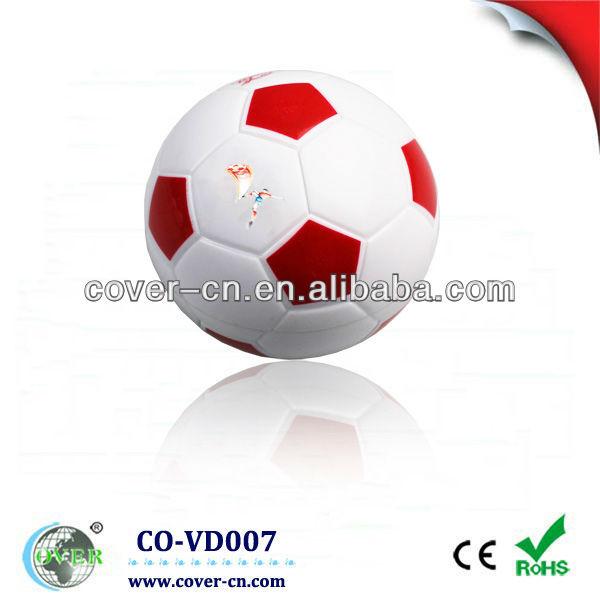 CO-VD007-5.jpg