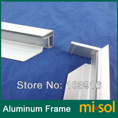 aluminum-frame-2