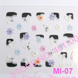 MI-07 colours nail stickers.jpg