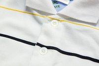 Футболка Retail/ Brand shirt Small striped
