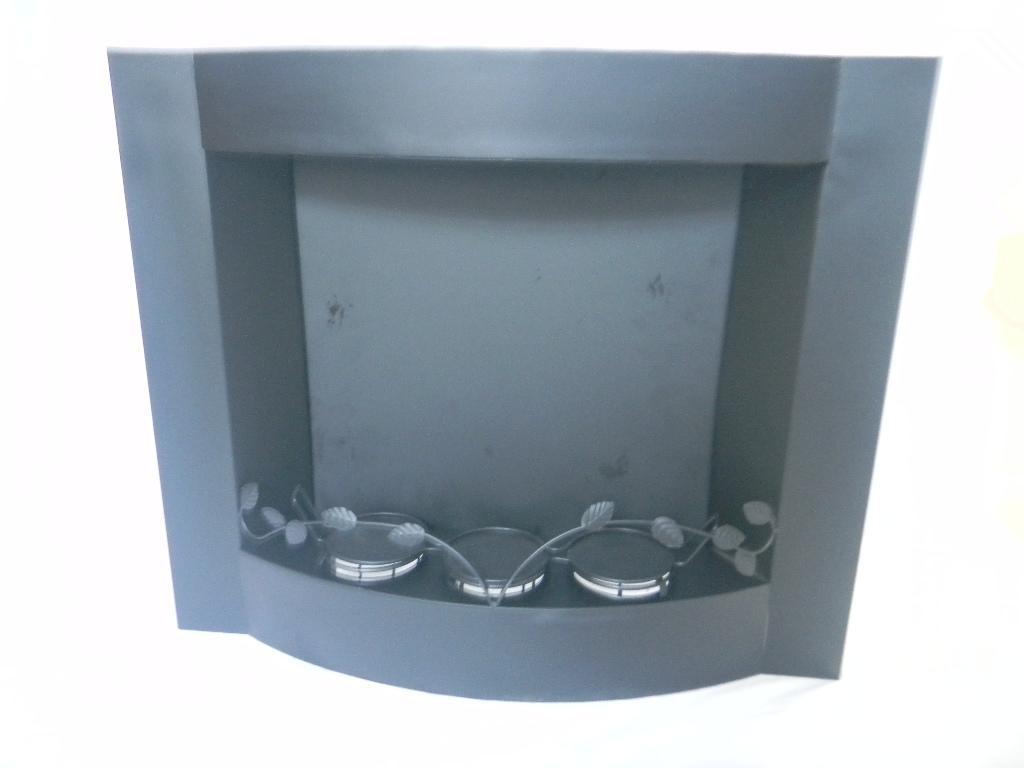 Bio ethanol open haard lamp open haarden product id:1592330728 ...