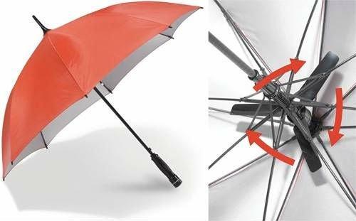 umbrella_fan[1].jpg