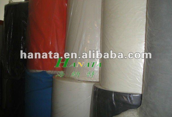 저렴한 저밀도 폴리에틸렌 발포 pe 폼-보호 포장 -상품 ID:753986562 ...