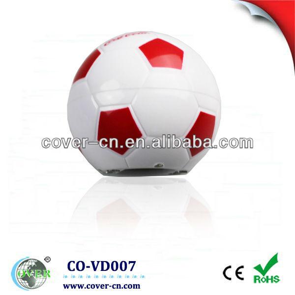 CO-VD007-6.jpg
