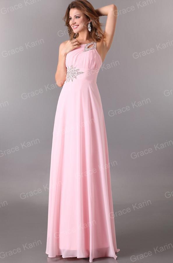 платья римского стиля купить