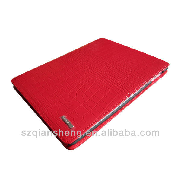 High Quality Shockproof For Mini iPad Case,stand case for ipad mini,for ipad mini smart case