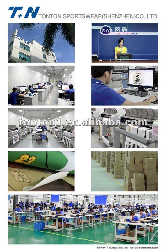 china wholesale custom sublimation sport netball uniform
