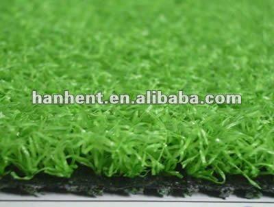 П . п . озеленение синтез газон