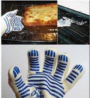 Рукавицы Ове перчатки новинка