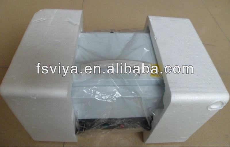 Vy 210 thermal dental sterilization equipment