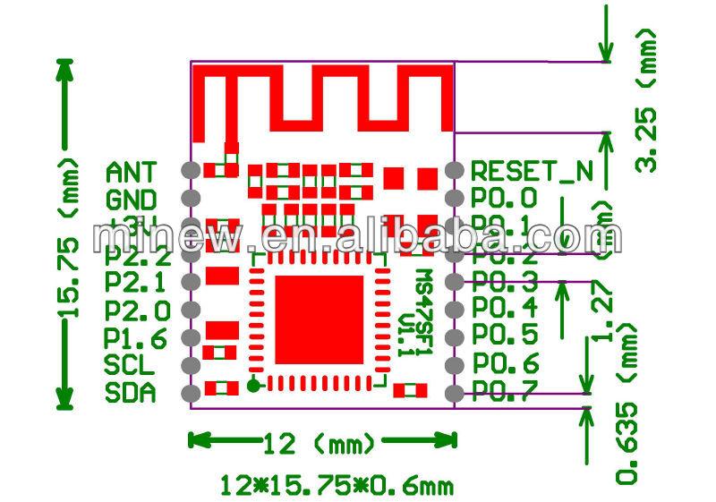MS47SF1_V1.1__1.jpg