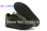 Женские кеды MA 90 Hyp QS : 36/40 MA20