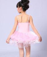Детская одежда для девочек красота L, XL, XXL