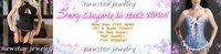 Женское нижнее белье New star & lingery + g/string XM8019