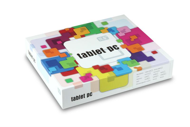 11.6inch best windows8 tablet pc celeron/i3/i5 2G/32GB u925t wifi bt 3g