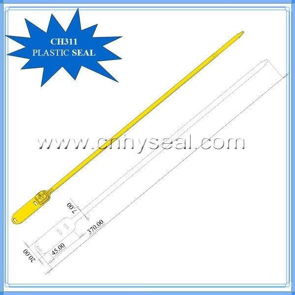 CH311 High quality plastic seals