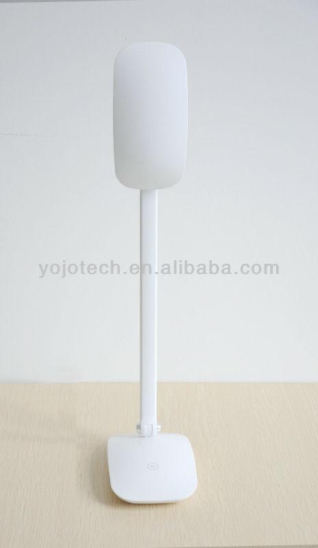 hotel bedside lamp with outlets buy hotel bedside lamp hotel lamps. Black Bedroom Furniture Sets. Home Design Ideas