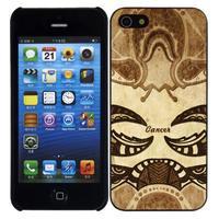 Чехол для для мобильных телефонов iPhone 5 apple iPhone5 5 5s