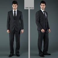 Мужской костюм businesse + s/4xl