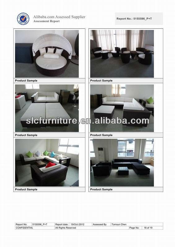 Sur vente bar meubles en rotin sc a7334 lots de for Differents styles de meubles