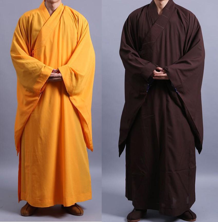 Мужская одежда China famous brand  no